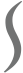 OsmoSculpt symbole